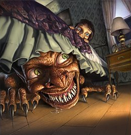 monster_under_the_bed_6573